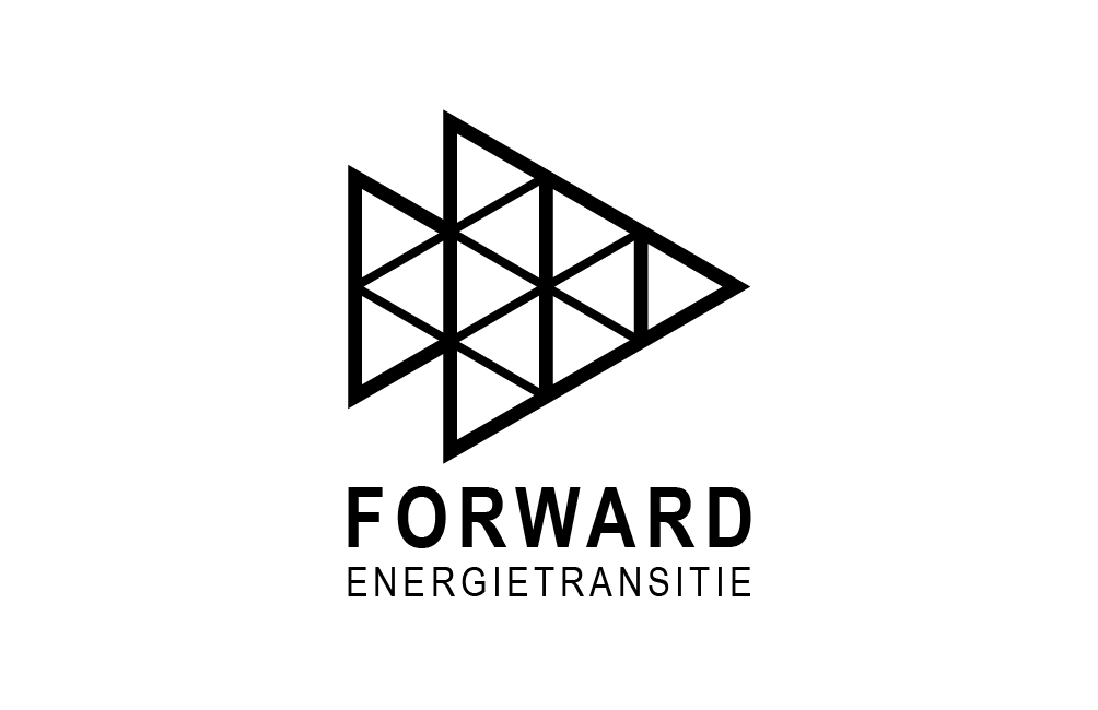 FORWARD energietransitie