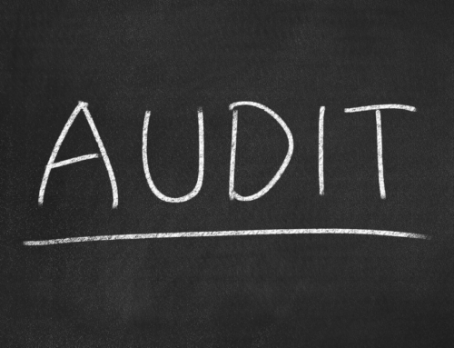 EED audit, wat moet je ermee?