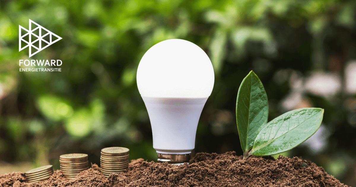 Wat-zijn-de-voordelen-van-ledverlichting